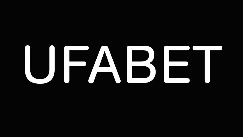 ufabet พันธมิตร