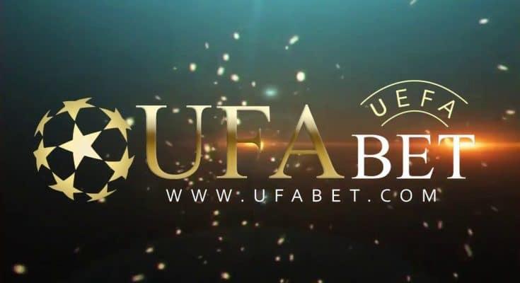UFABET เว็บไหนดีที่สุด