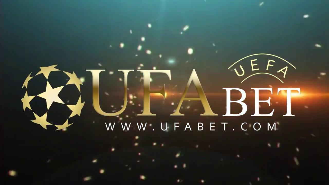 UFABETสมัครสมาชิก แทงบอล
